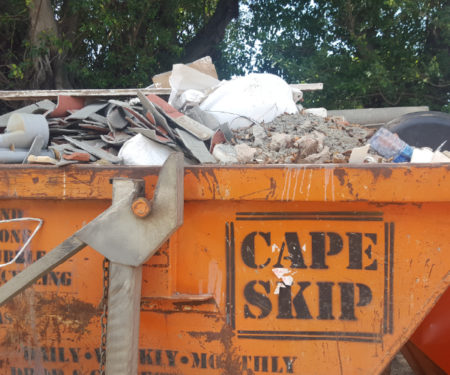 building-rubble-mini-skip-e1463404627762