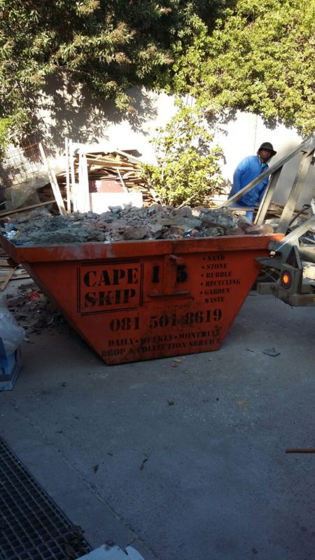 building-rubble-removal-e1463410344268
