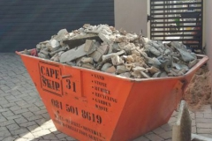 2m3-skip-loaded-with-building-rubble-e1463410365800