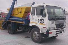 skip-bin-and-truck-e1463404892660
