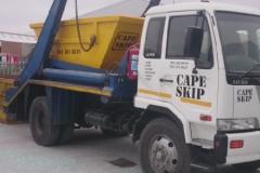truck-and-6m3-skip-bin_2-e1463404704140