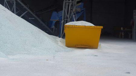 glass-recycling-e1463405605925