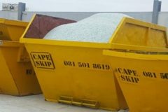 GLASS-RECYCLING-AND-DISPOSAL-e1463404496968