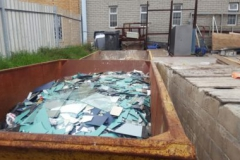 glass-in-6m3-skip-for-recycling-e1463405567699