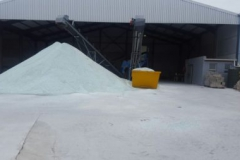 glass-recycling-and-disposal-2-e1463405578707