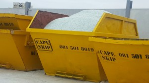 glass recycling and disposal